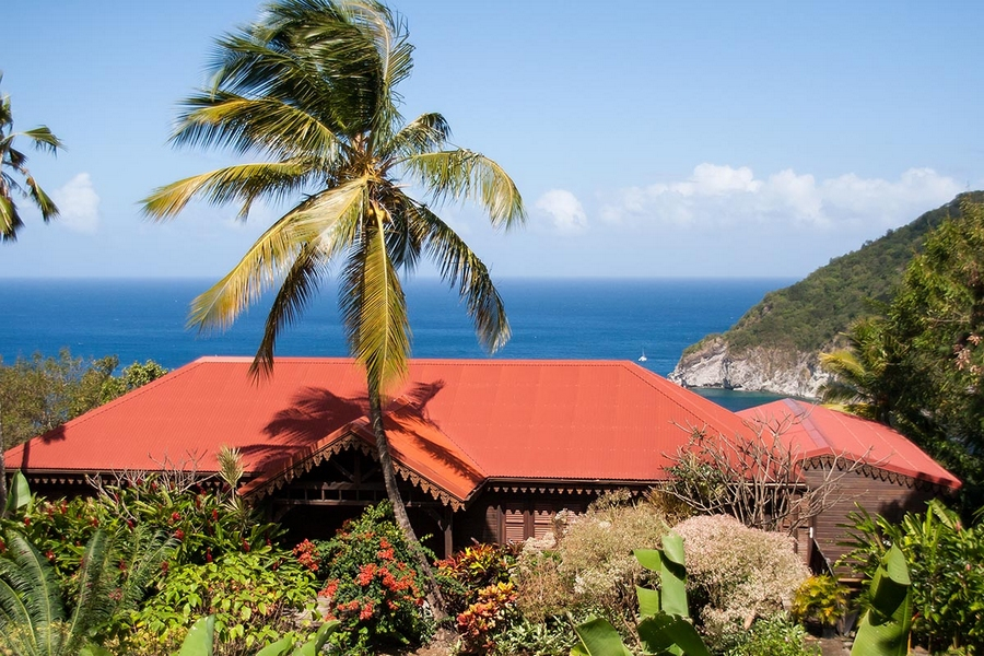 amazing-house-see-view-guadeloupe