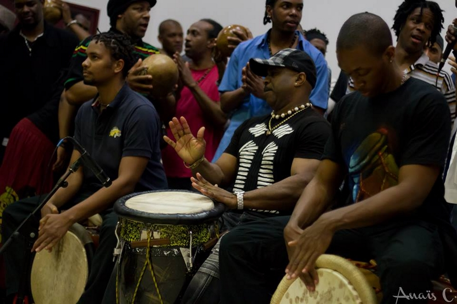 Drum-players-gwoka-2-guadeloupe