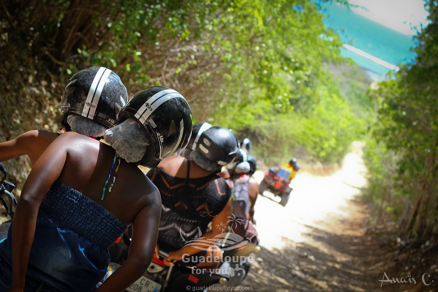 quad-biking-activity-guadeloupe