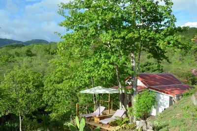 lodge-rosewood-guest-house-2-mini-guadeloupe
