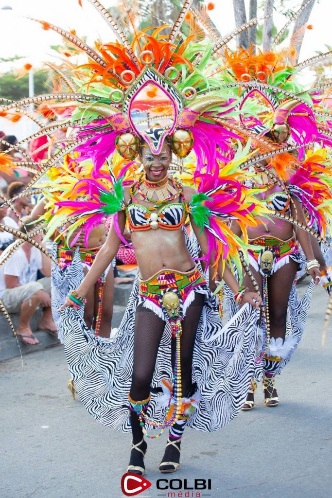 carnival-girl-costumes-guadeloupe
