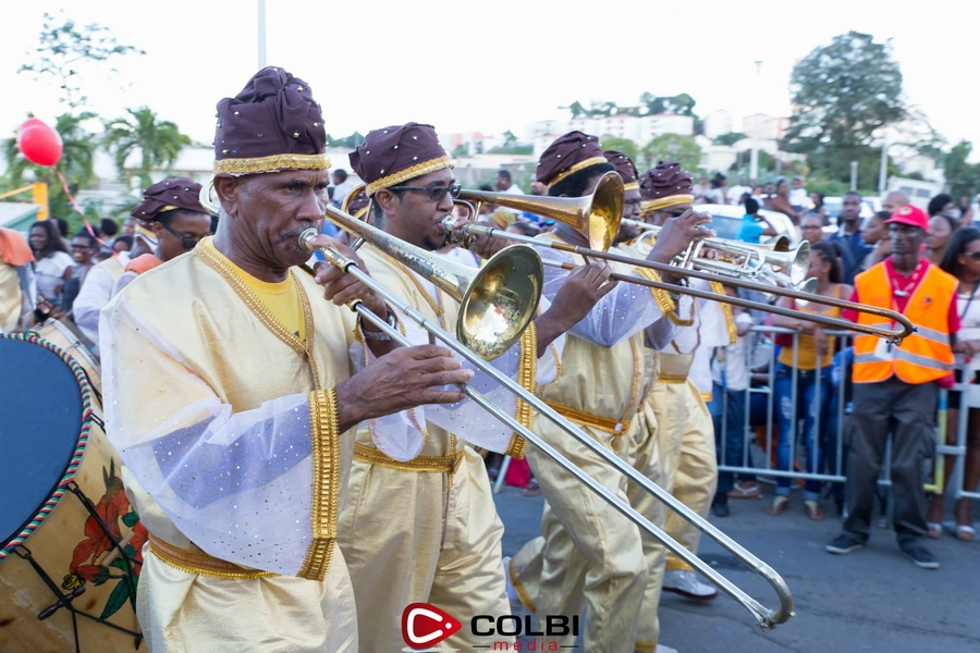 carnival-groupe-cuivre-trumpet-guadeloupe