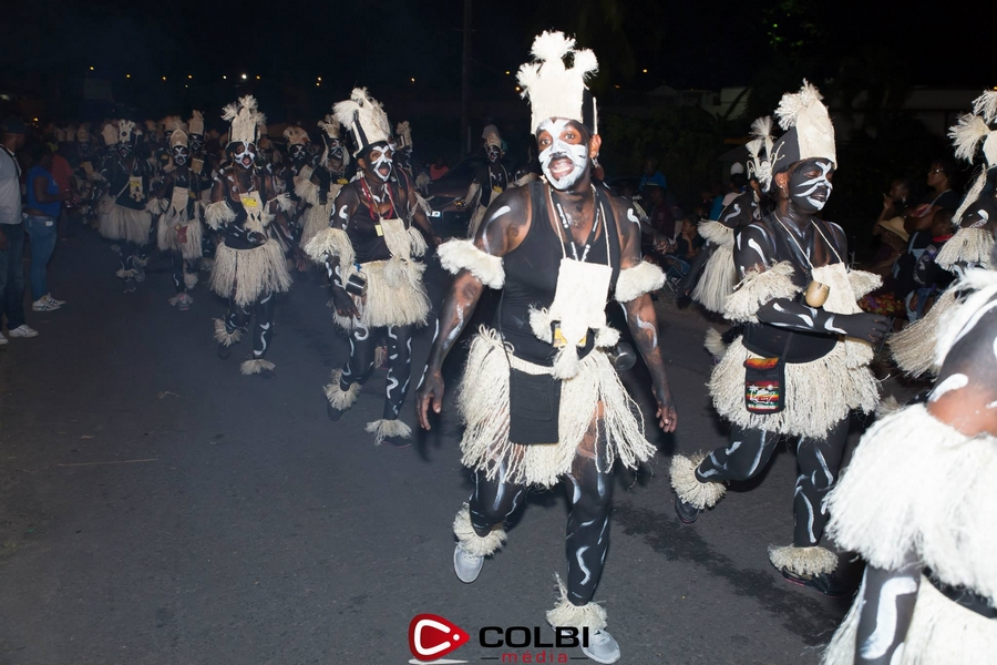 carnival-groupe-po-2-guadeloupe