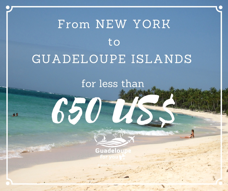 from-new-york-to-2-guadeloupe