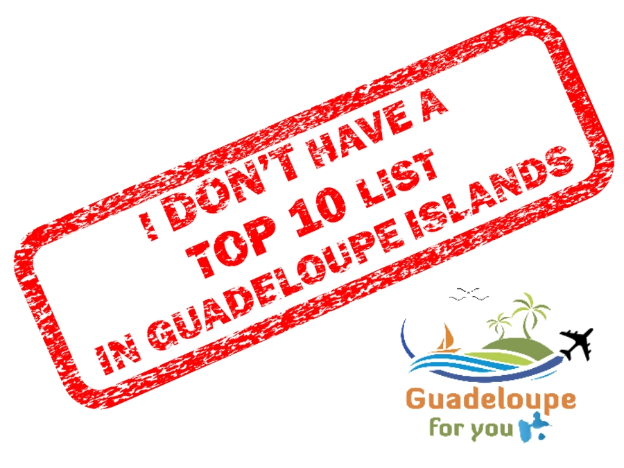 top10-list-2-guadeloupe