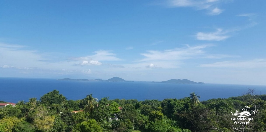 les-saintes-islands-view-guadeloupe