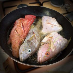 fish-fried-homemade-2-guadeloupe
