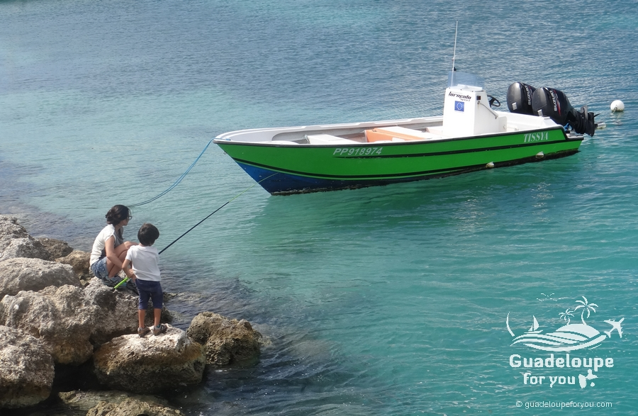 saintoise-boat-fishing-port-saint-francois-1-guadeloupe