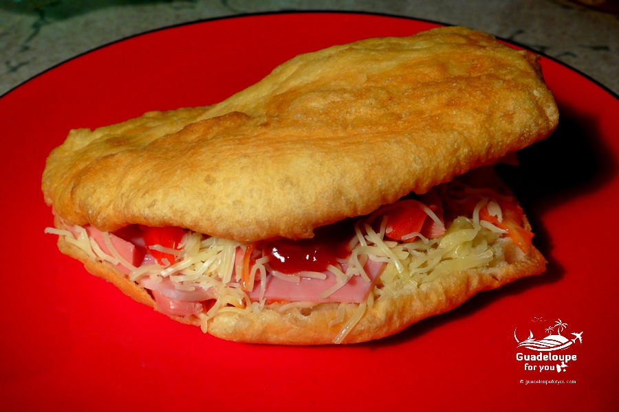 bokit-sandwhich-1-guadeloupe